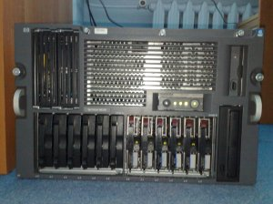 20090605567