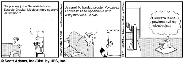 Świat Grabberta cz.01