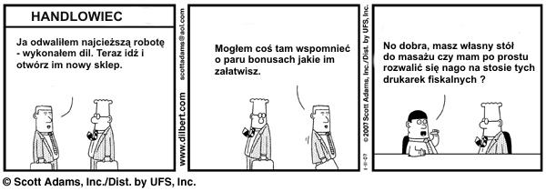Świat Grabberta cz.02