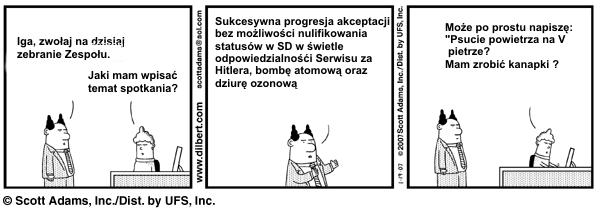 Świat Grabberta cz.03