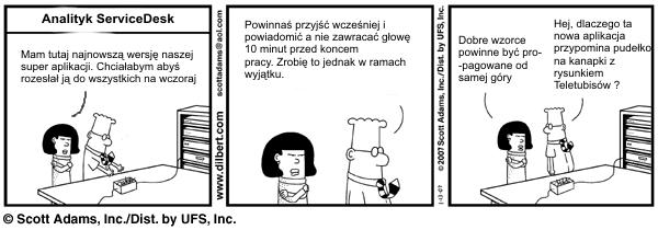 Świat Grabberta cz.04