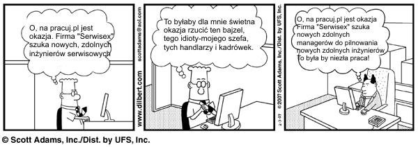 Świat Grabberta cz.07