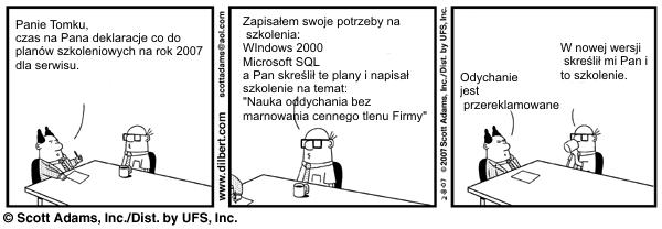 Świat Grabberta cz.08