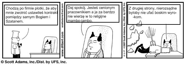 Świat Grabberta cz.11