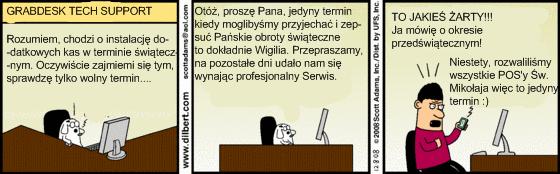 Świat Grabberta cz.14