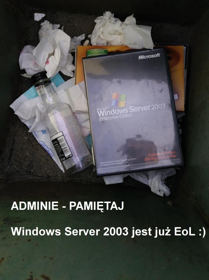 admin-w2k3